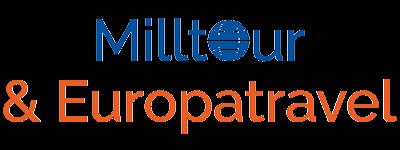Milltour&Europatravel Marzena Kroll